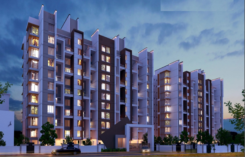 3bhk-in-pune-2