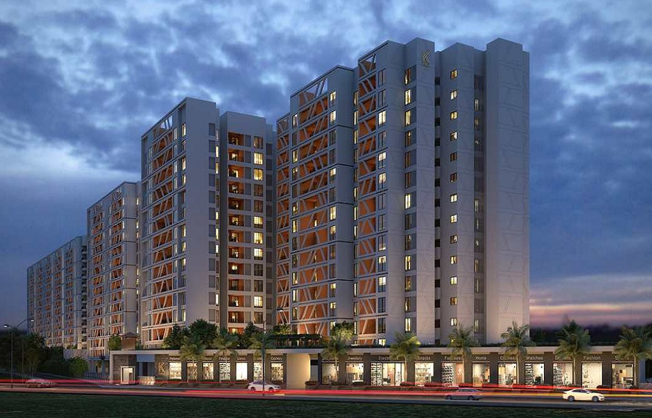 buy-2bhk-in-pune-6