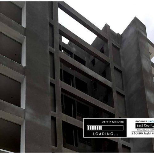 2-bhk-in-lohegaon-01