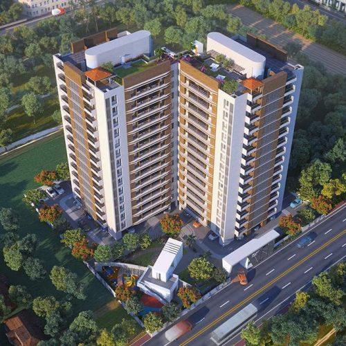 buy-flat-in-Keshav-nagar-2