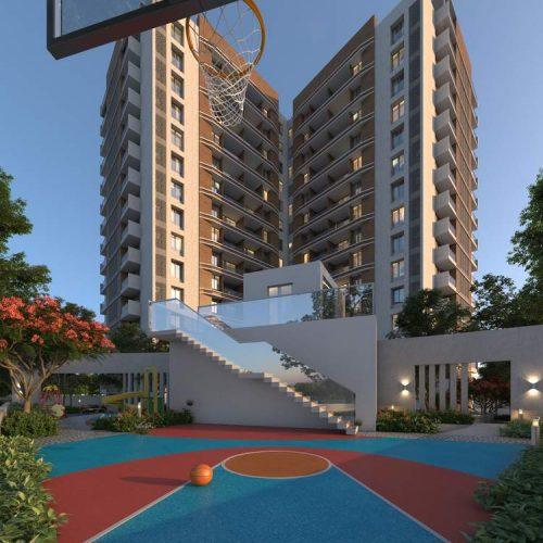 buy-flat-in-Keshav-nagar-7