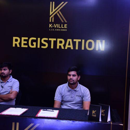 CP meet - K-Ville (8)