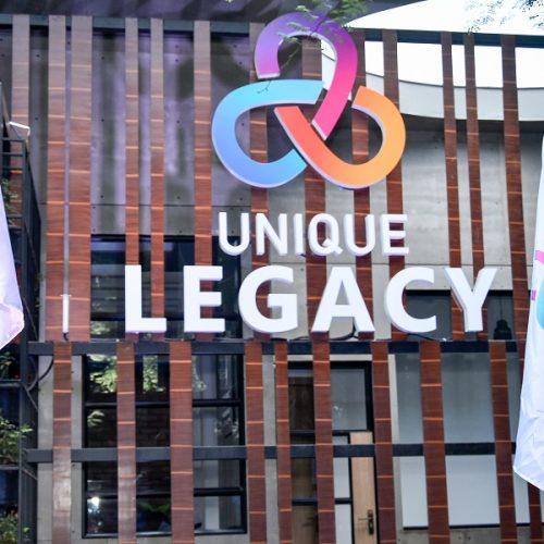 CP meet - Unique legacy (13)