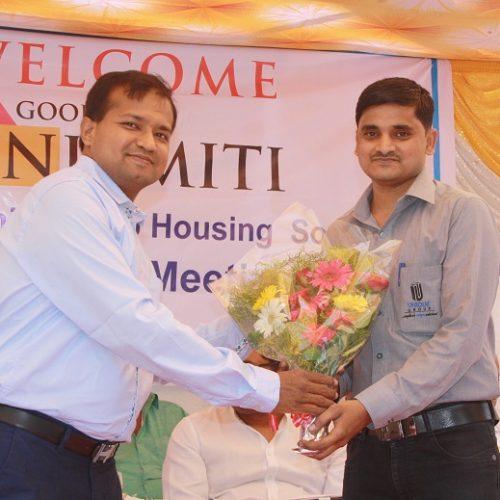 Goodwill Nirmiti Society Handover Photos (10)
