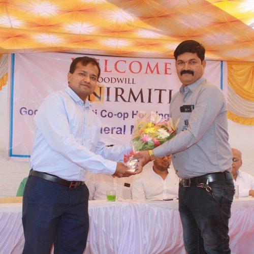 Goodwill Nirmiti Society Handover Photos (3)