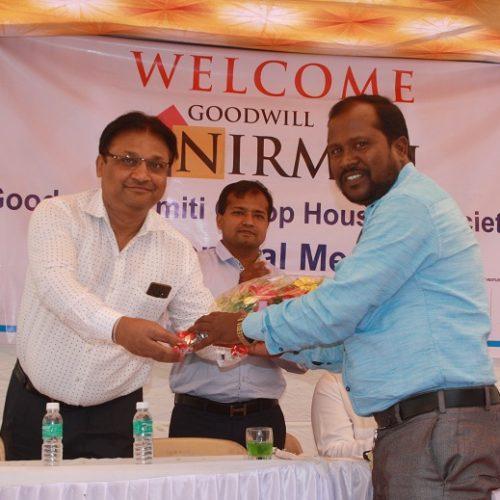 Goodwill Nirmiti Society Handover Photos (6)