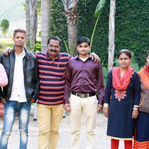 our-team (1)
