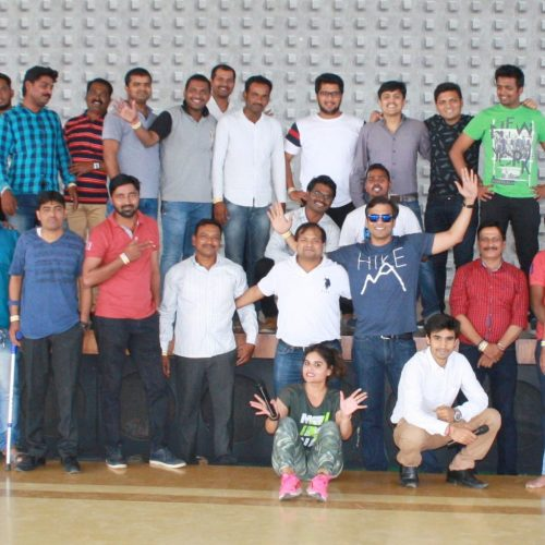 our-team (12)