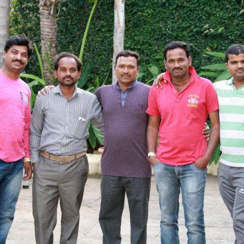 our-team (2)