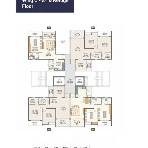 buy 2 bhk flat in pune (2)